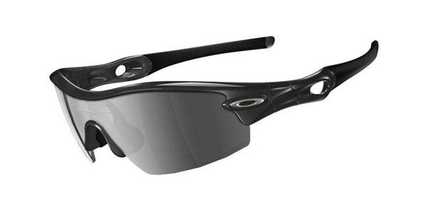 Ces lunettes sont spécialement conçues pour les plus exigeants. Le poids  plume associé à la stabilité des lunettes permettront aux coureurs de vite  les ... b3f3a8034abc
