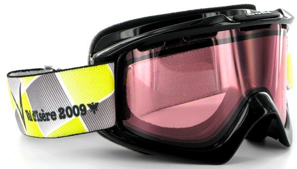 cacbe86617dc58 Votre plaisir restera intact grâce à ces masques garantissant une  protection de qualité contre les intempéries et une vision de qualité  quelles que soient ...