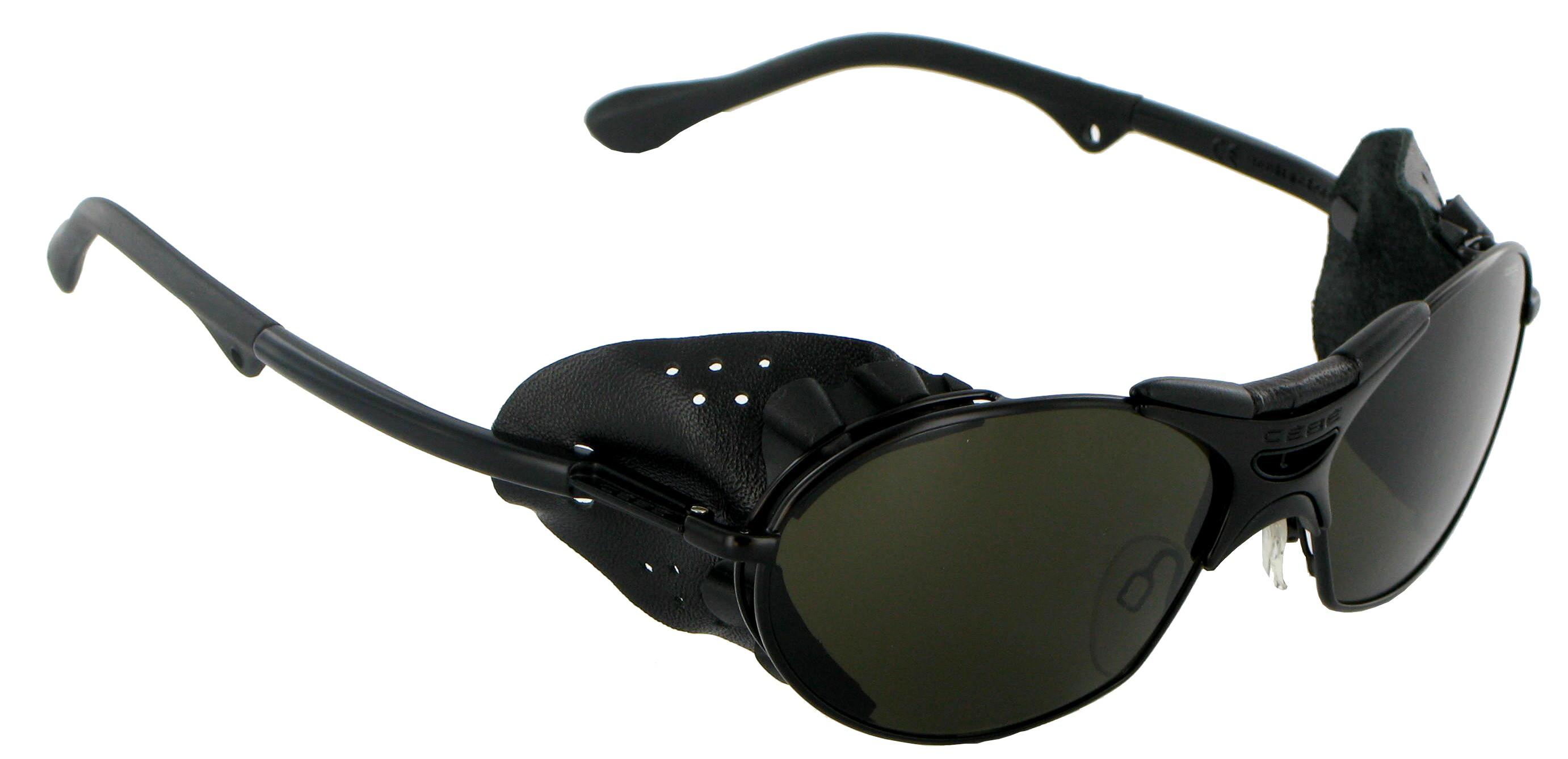 Blog.lunettes-de-soleil.fr - le blog de la boite a lunettes e88c18e8c526