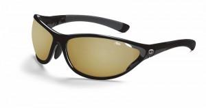 Bollé, le leader français de l optique solaire propose avec le modèle  Traverse une paire de lunettes de soleil dédiée à la pratique des sports  alpins. 67269f79cb92