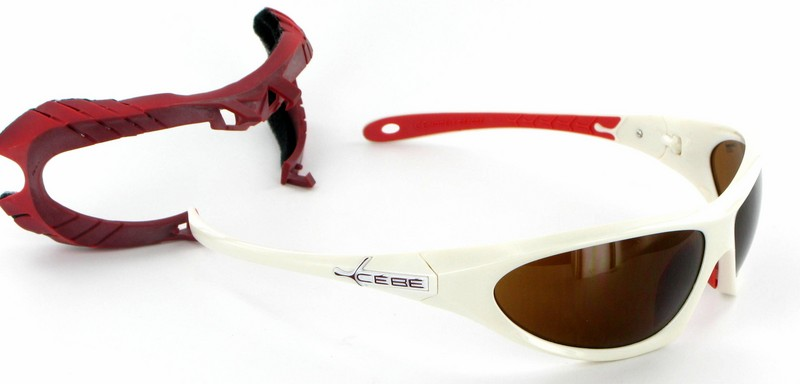 lunette de ski oakley sport expert louisiana bucket brigade. Black Bedroom Furniture Sets. Home Design Ideas