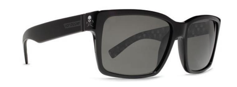 5b90ac3c52764 Blog.lunettes-de-soleil.fr - le blog de la boite a lunettes