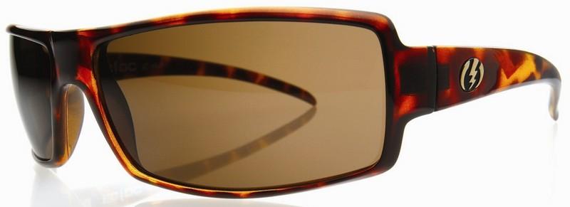 La lunette de soleil Electric EC-DC (prononcer ici d ici) est certainement  le plus gros best seller de l histoire de la marque. Admirez le look  inspiré des ... 2f0e92bb6f14