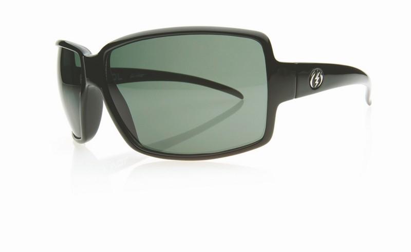 3940e175f2 Pour finir, regardons de plus près la lunette de soleil Electric Vol.  N'avez-vous jamais hésité entre des lunettes oversize au look ultime et une  paire ...