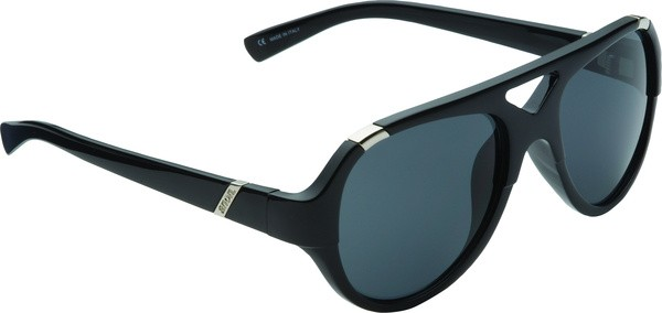 Ray Ban Cats 5000 Homme