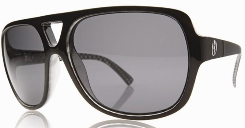 610dd5daef3361 Une chose est bien sûre, la lunette de soleil Electric Bickle possède un  look bien à part. L identité Electric est bien présente avec ce côté fun,  ...