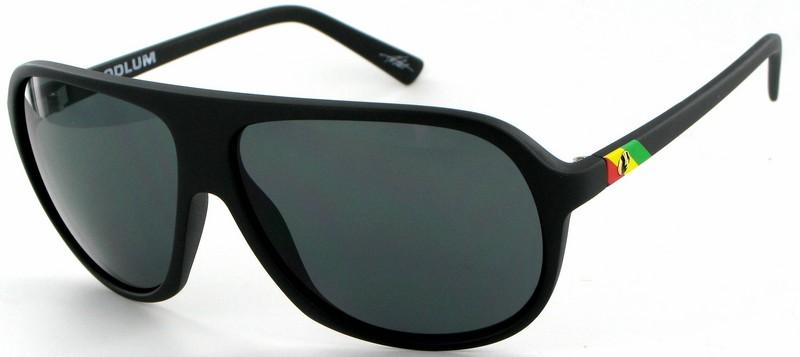 339f7a1155 Avec l'EC-DC, la lunette de soleil Electric Hoodlum est le gros best seller  de la marque en Europe et aux Etats Unis. Avec ses verres surdimensionnés  et ses ...