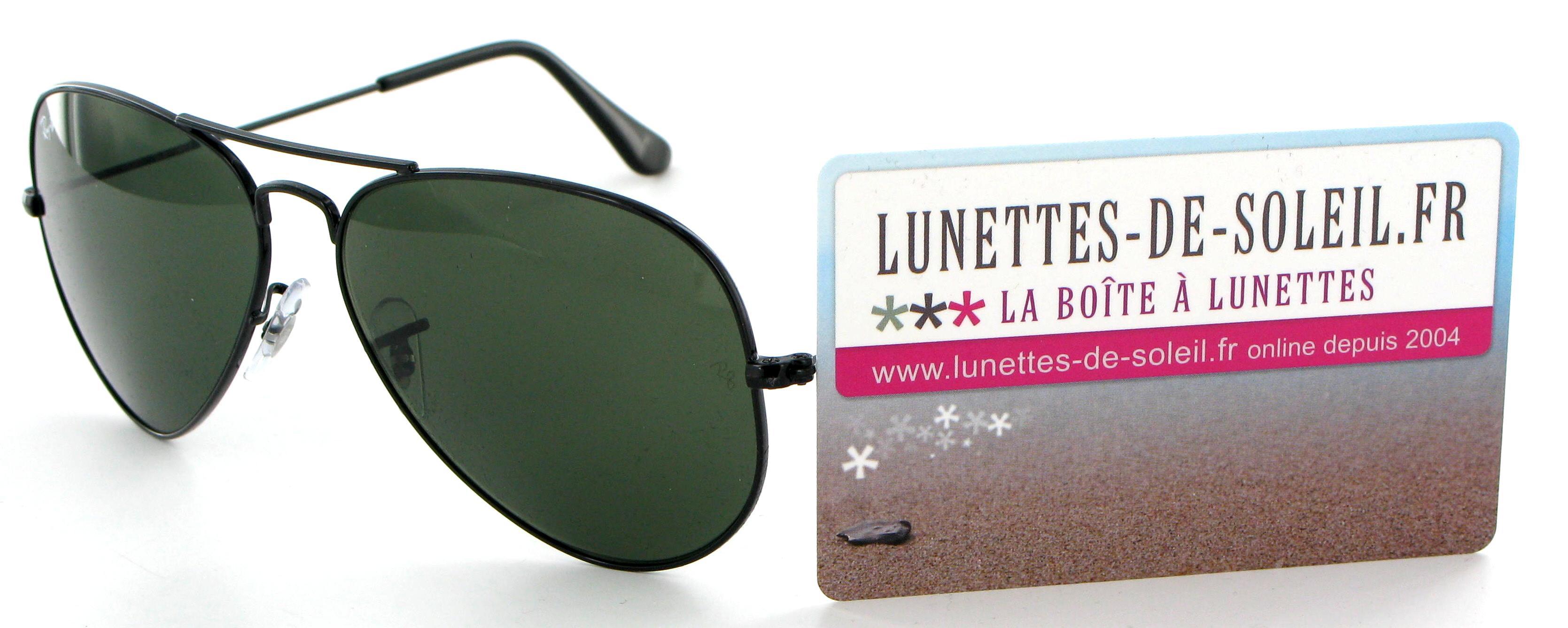 Blog.lunettes-de-soleil.fr - le blog de la boite a lunettes e4a2d60fa158