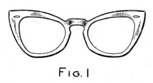 Brevet lunettes de soleil Ray Ban Wayfarer