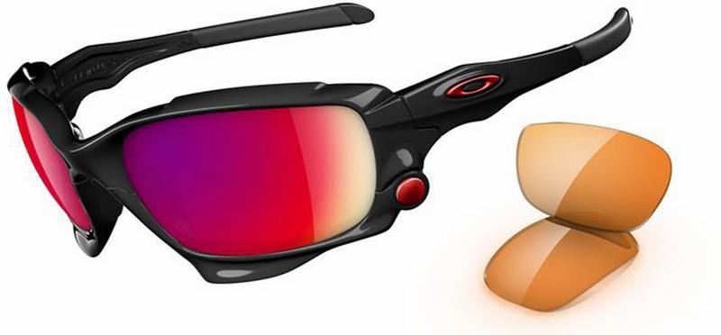 5a9be5688f Lunettes Oakley Jawbone pas cher - Le soldes lunettes en boutique ...