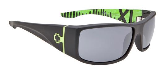 f2c15aab25 Blog.lunettes-de-soleil.fr - le blog de la boite a lunettes