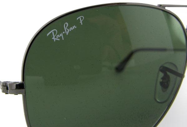 BanBlog lunettes Reconnaître Comment Des Vraies Ray De nO80wPkX