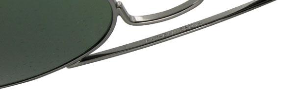 BanBlog De Comment Reconnaître Ray lunettes Des Vraies qUGjzVSMLp