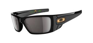 lunettes de soleil oakley fuel cell bob burnquist