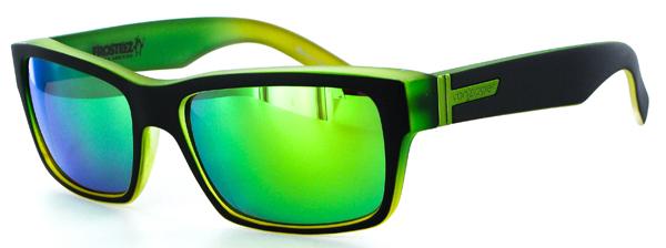 a3929c2138fbb Nouvelles lunettes de soleil Von Zipper - blog.lunettes-de-soleil.fr