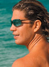 cd4256a51ce81 Les Maui Jim sont reconnues et appréciées pour l excellente qualité de  leurs verres polarisés et pour leurs montures chics et charmantes.
