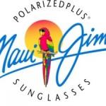Lunettes de soleil Maui Jim : qualité, beauté et style