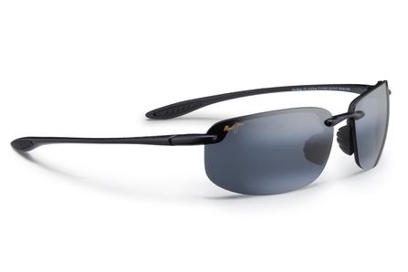 Au delà de l acuité visuelle, il ne faut pas oublier que les lunettes de  soleil pour la pêche doivent avant tout protéger contre les rayons du soleil . a855ba431497