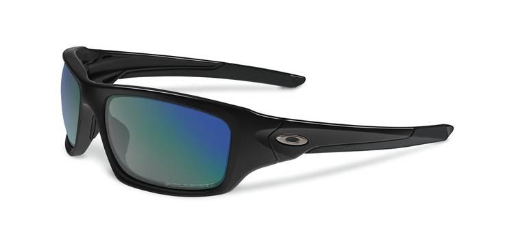 f4950182e06a3e Les lunettes de soleil pour la pêche -blog.lunettes-de-soleil.fr