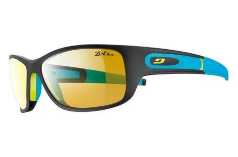 33f811c02bad6 Nouvelles Julbo Stony - blog.lunettes-de-soleil.fr
