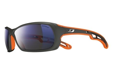 lunettes de Blog la a de le blog lunettes boite wq8rgqaTP