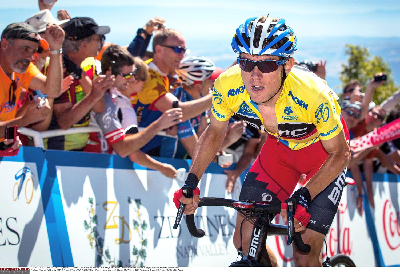 Choisir ses lunettes de soleil pour le cyclisme - blog.lunettes-de ... bf9766eadba4