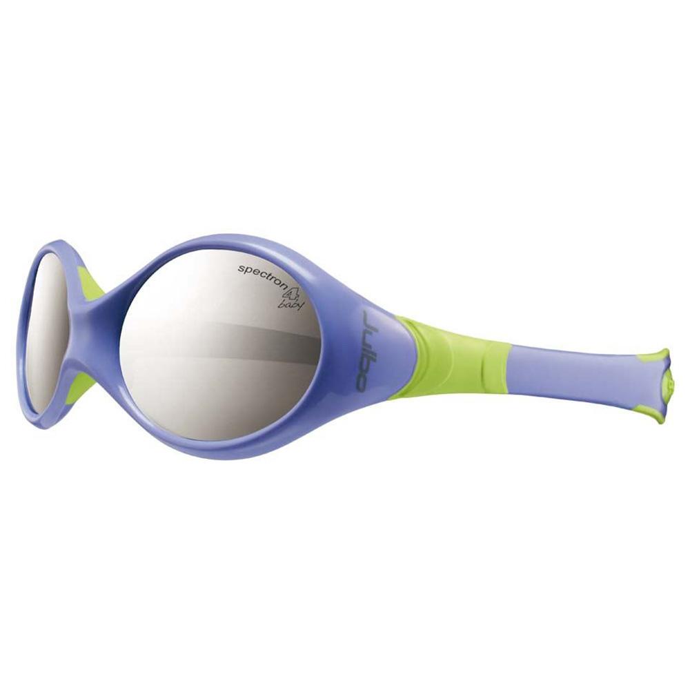 Les lunettes de soleil pour enfants   une réelle nécéssité dc85d45ec59f