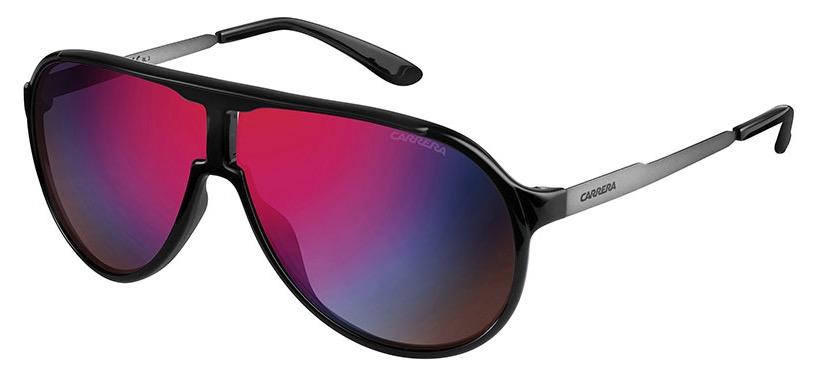 Véritable légende dans le milieu des lunettes de soleil, la Carrera ... 6ca347ecda78