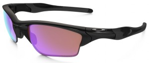 Oakley Half Jacket Prizm Golf
