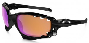 Oakley Racing Jacket Prizm Trail