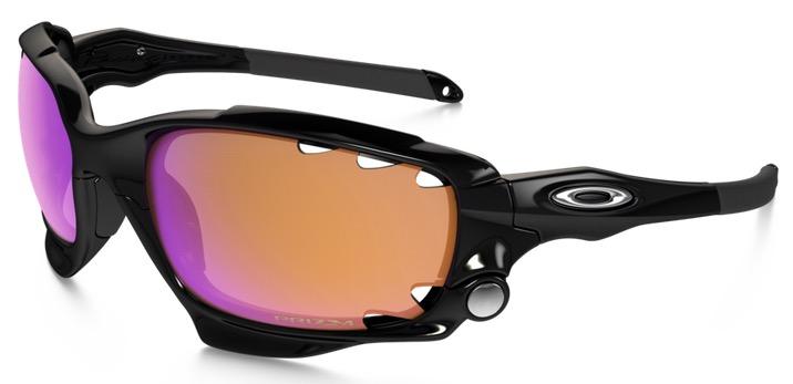 Usage Blog Chaque lunettes PrizmUn Pour De Oakley Verre TFJclK13