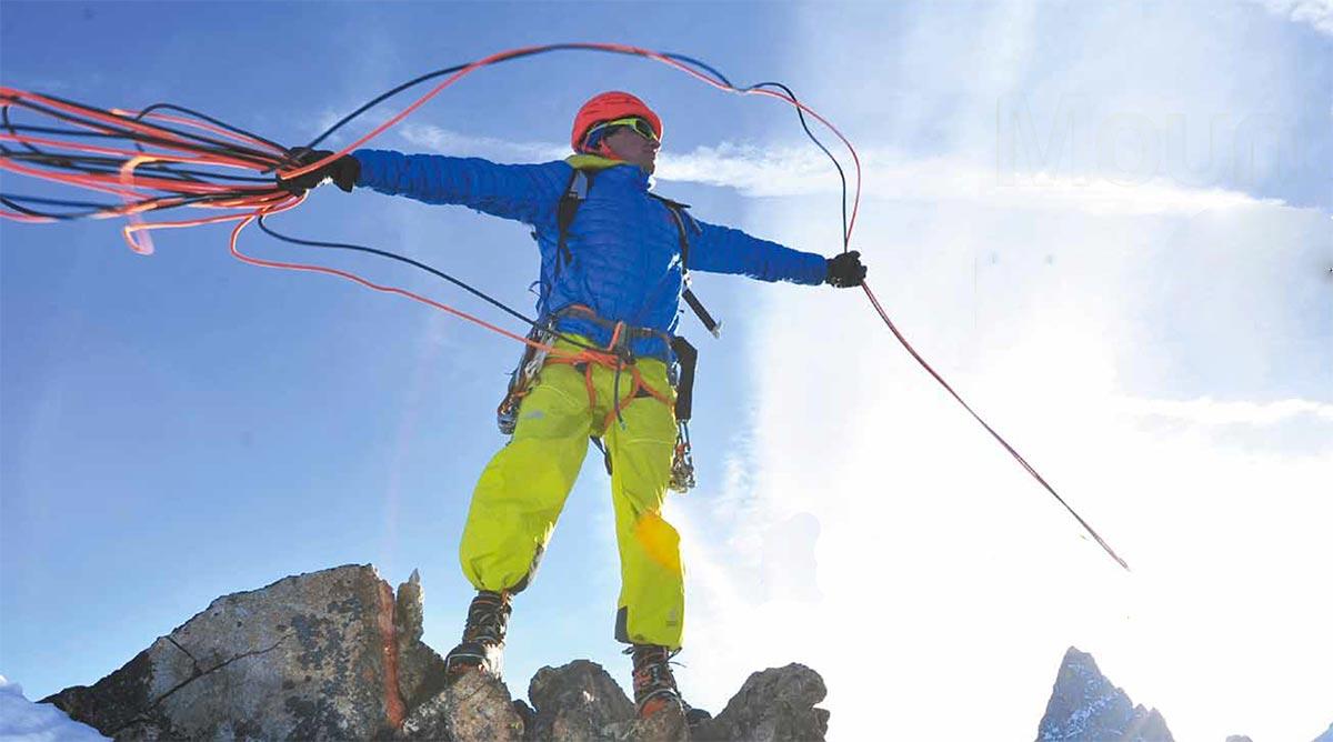 fc004017c4 Bien choisir ses lunettes d'alpinisme - blog.lunettes-de-soleil.fr