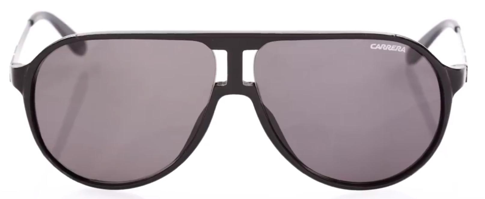 ef2c2a774bf38 Blog.lunettes-de-soleil.fr - le blog de la boite a lunettes