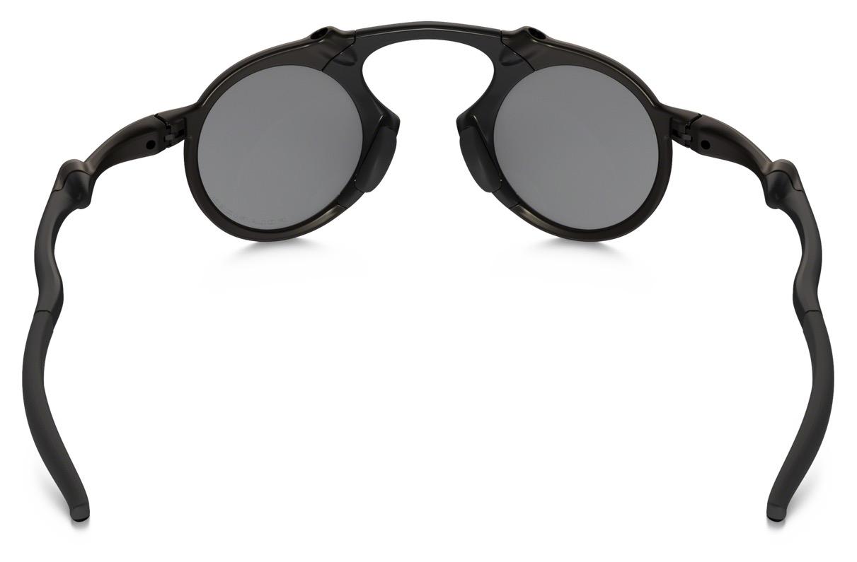 lunette glacier oakley