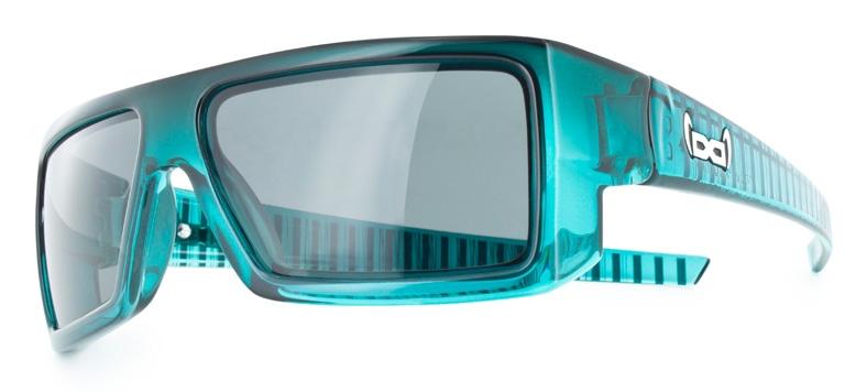 4ab459444184e Glorify   les lunettes incassables - blog.lunettes-de-soleil.fr