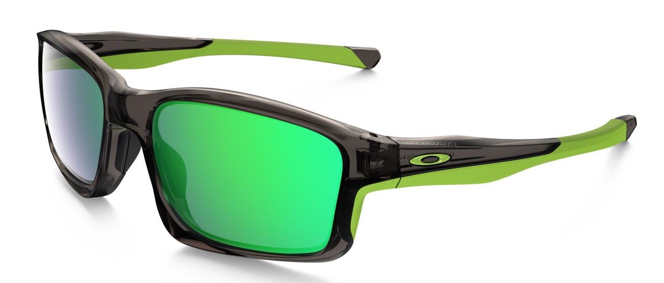 5 paires de lunettes hyper polyvalentes - blog.lunettes-de-soleil.fr bbc9f386a727