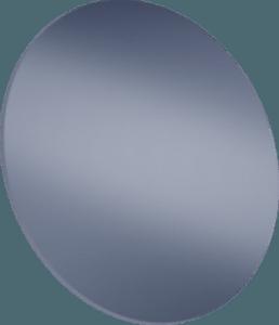 Verre Vuarnet Blue polarlynx