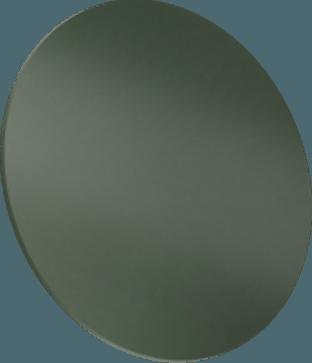 Verre Vuarnet Pure Grey