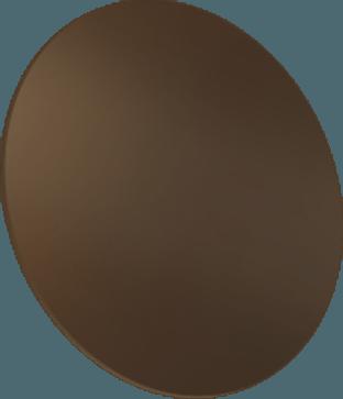 Vuarnet Eclipse