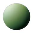 Verre Oakley Emerald Iridium