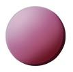 Verre Oakley red iridium polarized