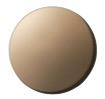 Verre Oakley bronze
