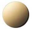 Verre Oakley gold iridium