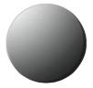 Verre Oakley grey