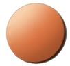 Verre Oakley persimmon