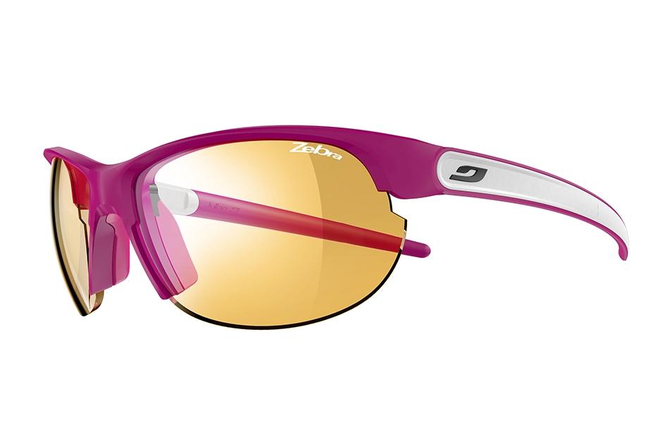 Julbo Breeze, le Trail Jogging sans compromis. J4763126. Julbo a développé  une paire de lunettes soleil de Trail ... 6ee89d6ad88b