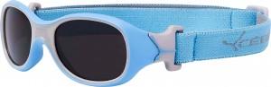 lunettes cébé Chouka