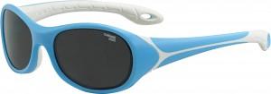 lunettes Cébé Flipper