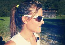 c8bf6ab6c1167 Buée sur les lunettes pendant le sport   quelles solutions   - blog ...