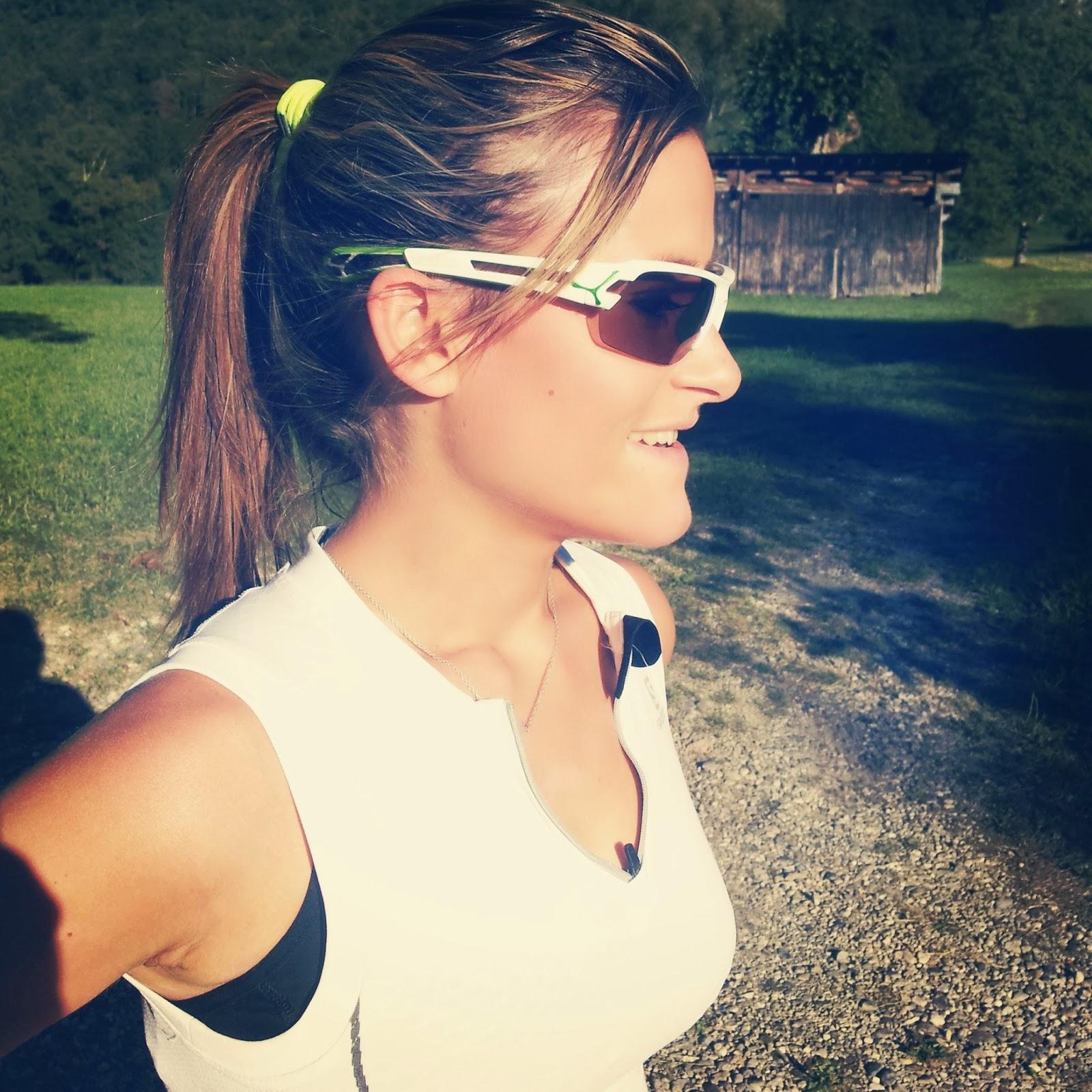 Test des lunettes de soleil S Track Sébastien Chaigneau 6c3a6514f358